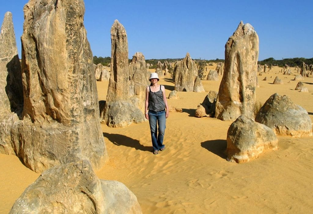 pinnacles11